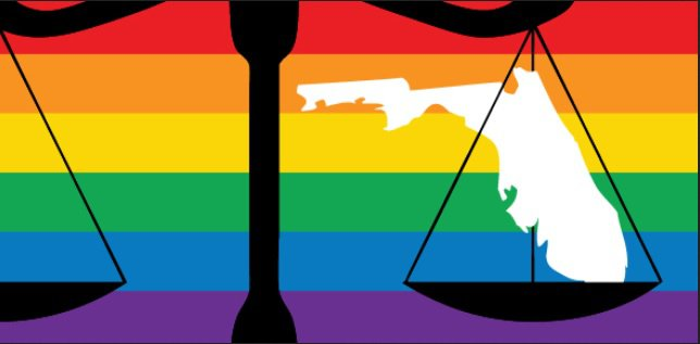 Marriage_Equality_Florida