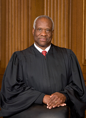 Supreme_Court_Justice_Clarence_Thomas
