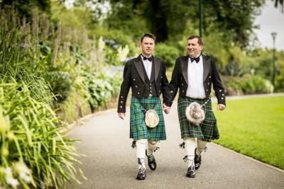 Pretsell_and_Gloster_Scottish_Same_Sex_Marriage