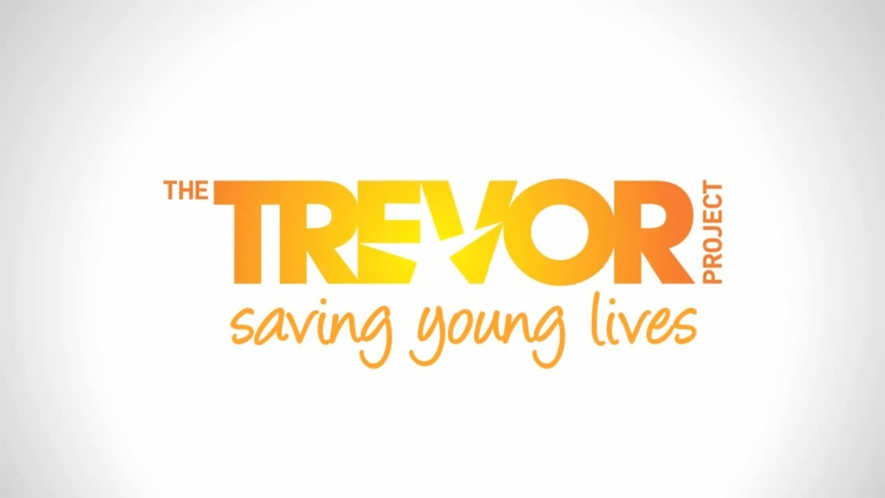 The_tRevor_Project