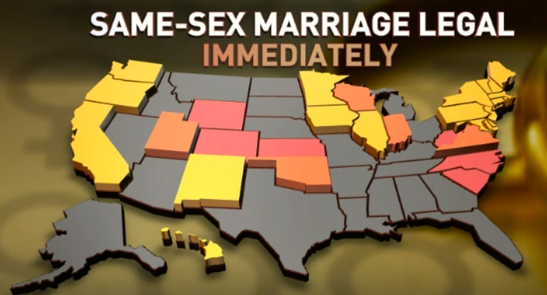 Same_Sex_Marriage_US_Map