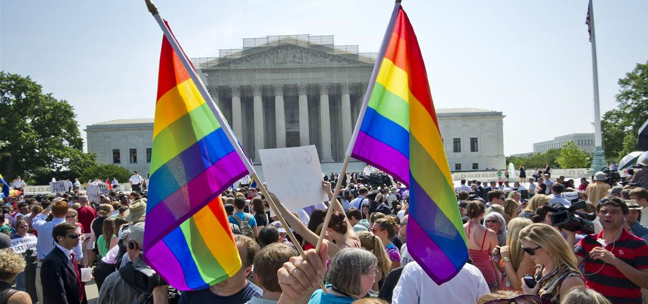 Supreme_Court_Gay_Marriage