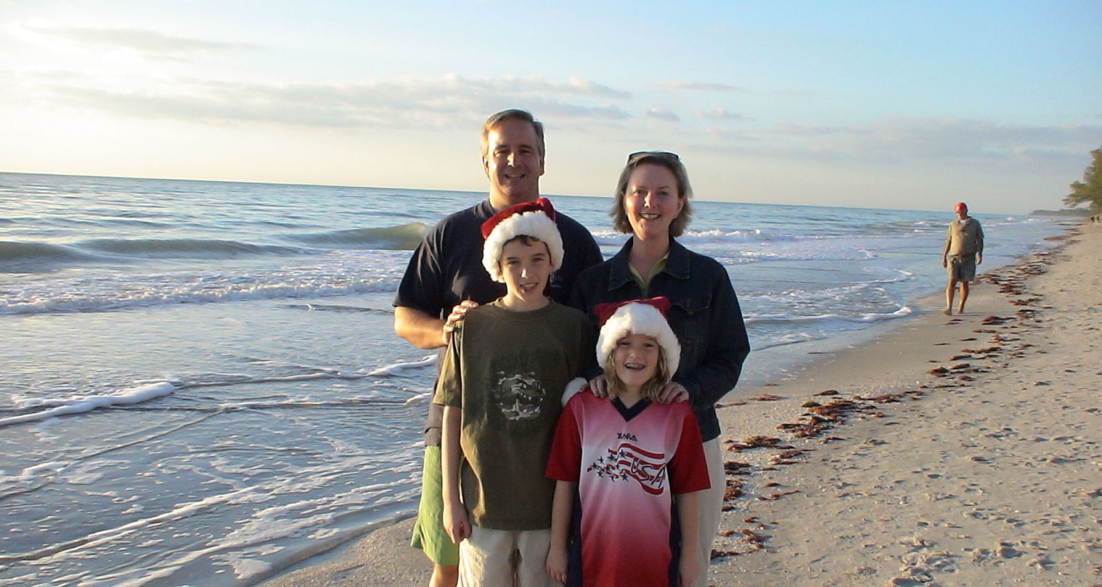 mcgarrity-family-beach