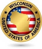 -wisconsin-state-gold-label-with-state-map