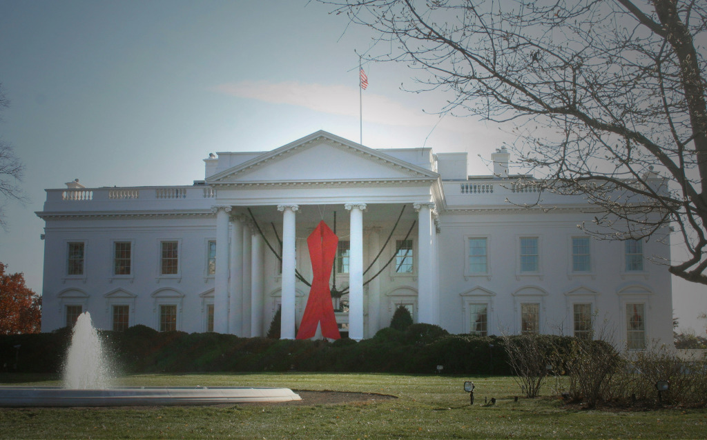 White-House-World-AIDS-Day-1024x638