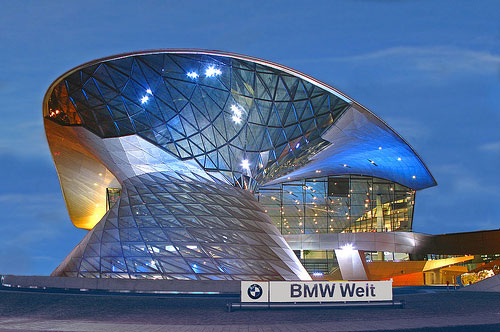 bmw-munich