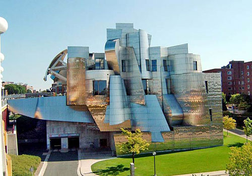 Frederick-R.-Weisman-Art-Museum_Minneapolis_USA