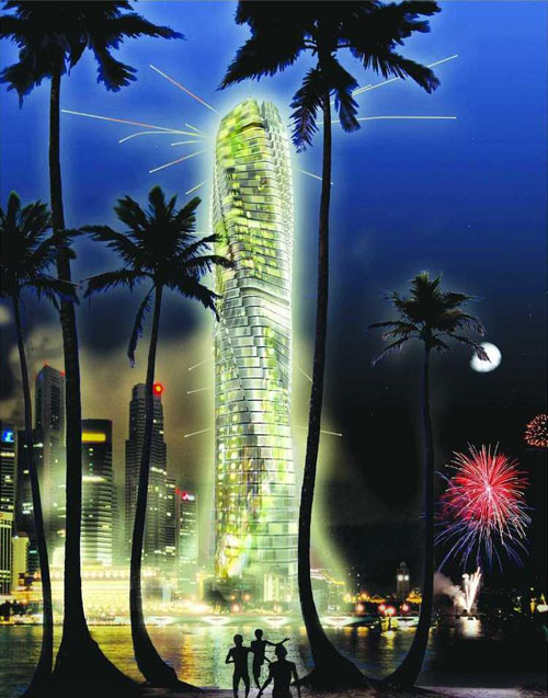 dynamic-tower-dubai