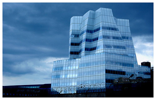 iac-blues-_building_NY_usa