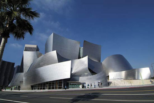 walt-disney-concert-hall_LA