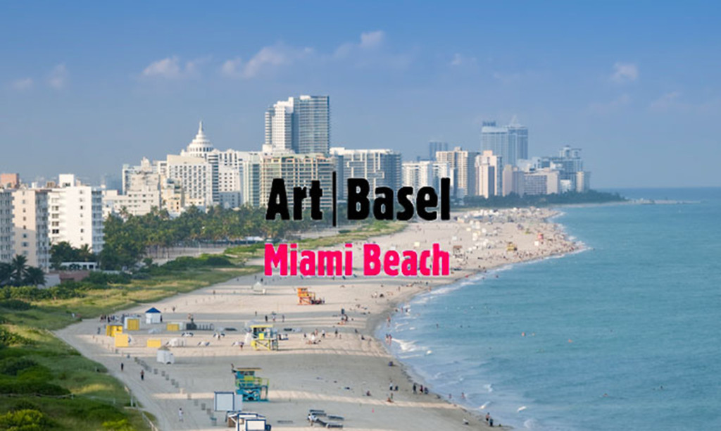 art-basel-miami-2014-7-1024x612