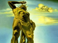 colossus-of-rhodes-small_1