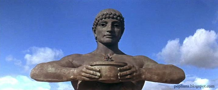 colossus_rhodes_Face_and_hands