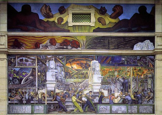 Rivera_detroit_industry_north