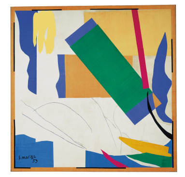 Memories_of_Oceania_Matisse