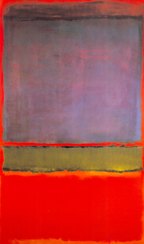 No_6_Violet_Green_and_Red_Mark_Rothko