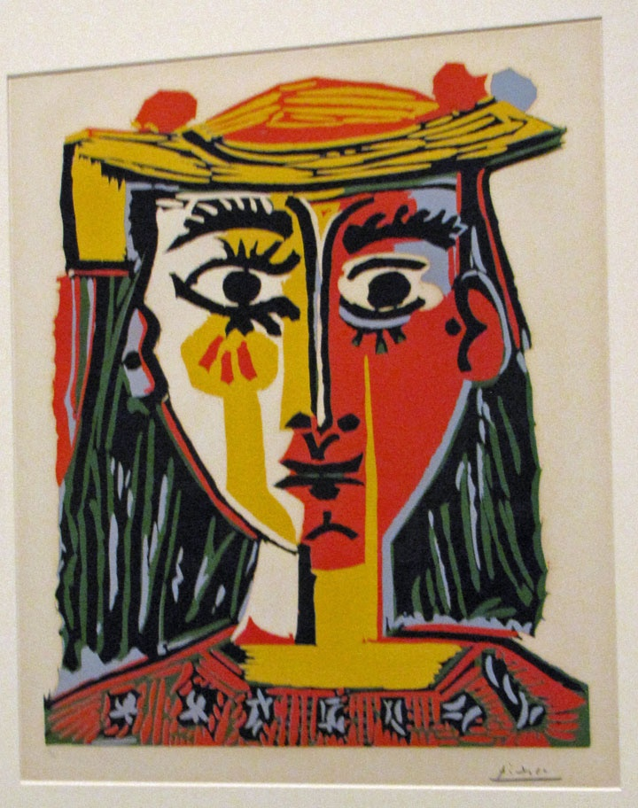 Picasso_at_the_Met