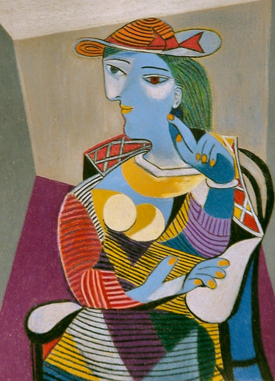 picasso-famous-paintings-12