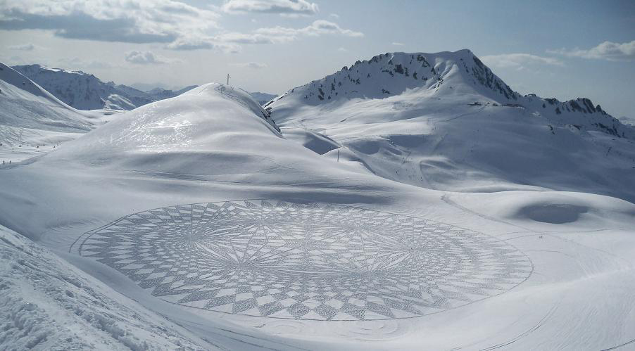 simon-beck-snow-art11