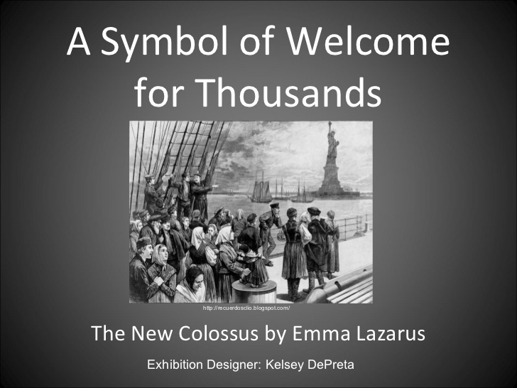 the new colossus 1 728