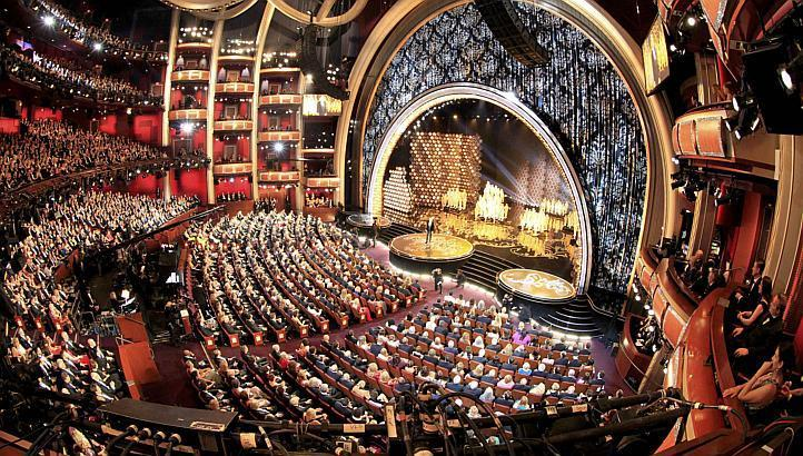 The-Oscars-2015-Dolby-Theatre-Hollywood
