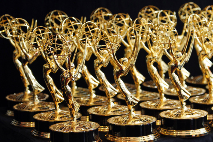 13 emmy awards 2.w710.h473