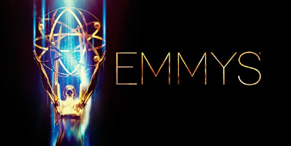 2015-Emmy-Awards-67th-Primetime-Emmy-Award-Nominations