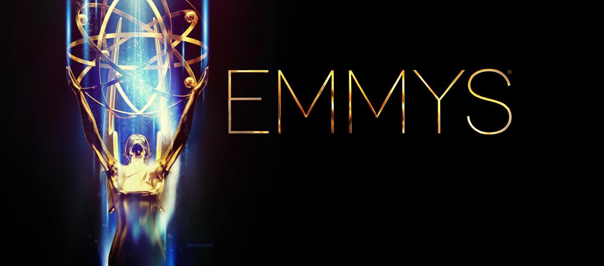 EMMY_Big-Marquee2014