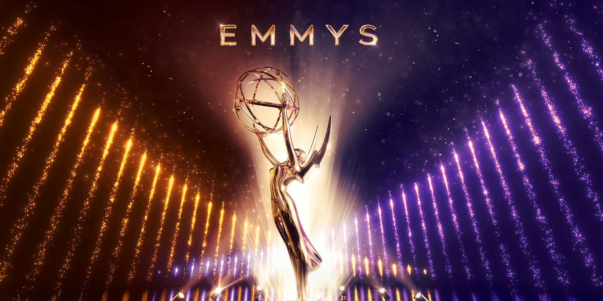 2019 Primetime Emmy Awards