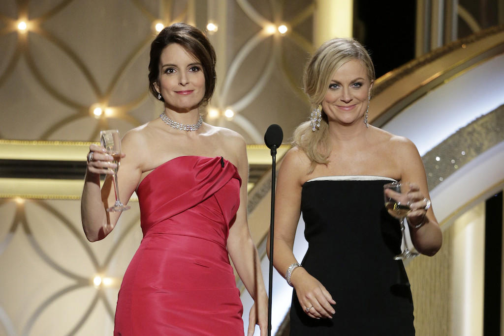la-et-mn-golden-globes-set-2015-date-hosts-tin-001