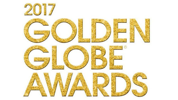2017 golden globe awards 620x360