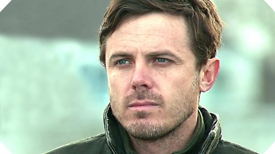 MANCHESTER BY THE SEA Movie TRAILER Casey Affleck 2016 565x318