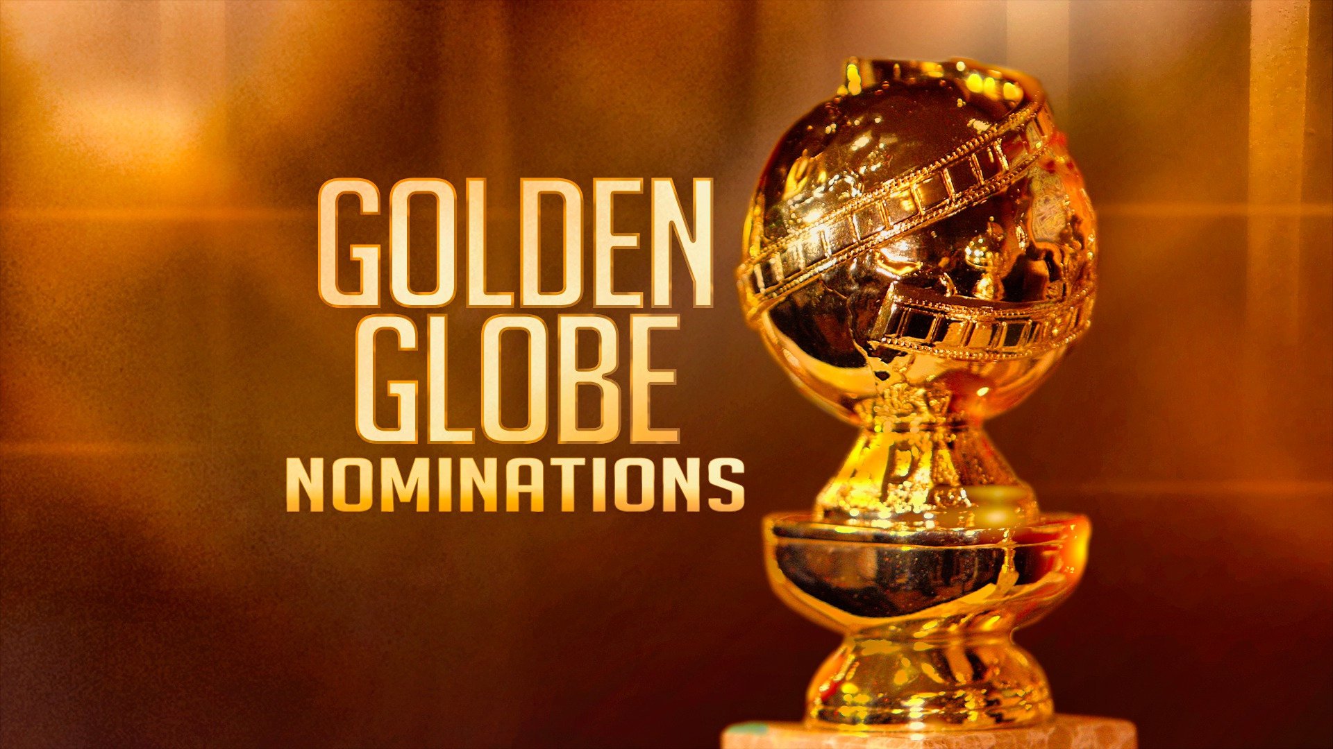 Golden Nominations
