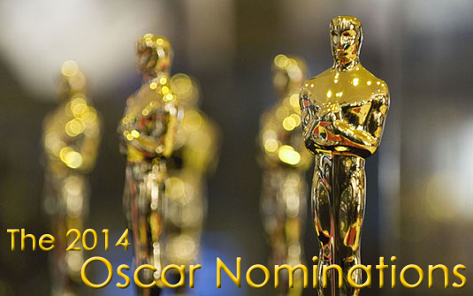 Oscar-Nominations-2014