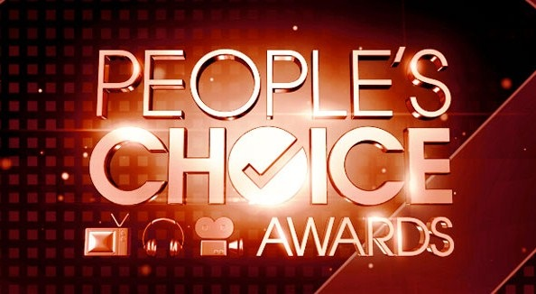 peoples-choice-awards_2