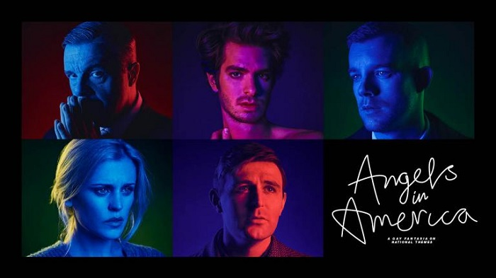 angels in america cast portraits theatregold