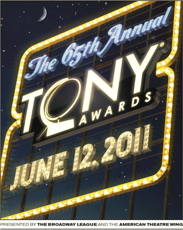 64th_Tony_Awards_poster