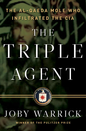 Spy_The_Triple_Agent