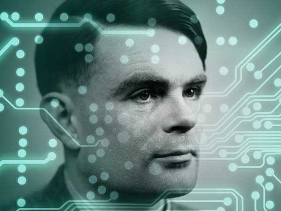 Alan-Turing_computers