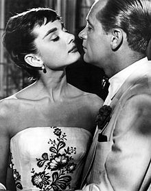 Audrey_and_Holden-Hepburn-Sabrina