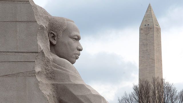 gty martin luther king memorial jp 110815 wmain
