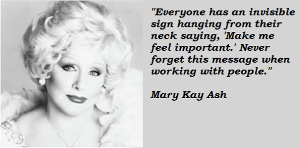 Mary-Kay-Ash-Quotes-4