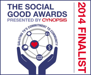 SocialGood-2014Finalist-300x250-sb_copy