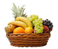eating_healthy_fruitbowl
