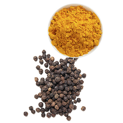 6-turmeric-pepper-new-xl