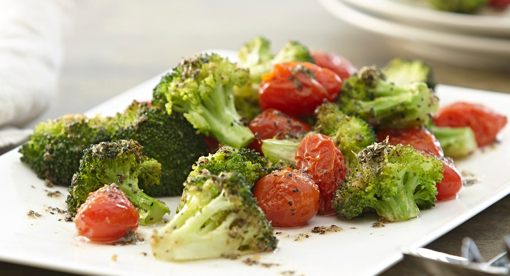 Broccoli_and_Roasted_Tomatoes_Recipe_1007x545.ashx