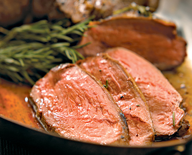 Food-Combo-Red-Meat-Rosemary