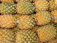 Pineapple_sales