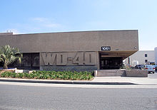 WD-40_Headquarters