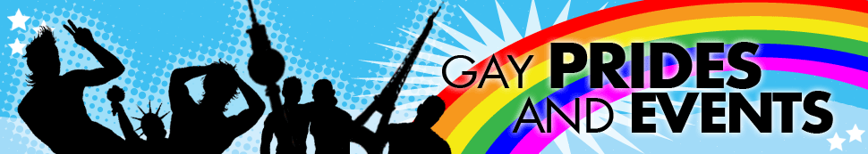 gay-pride-events
